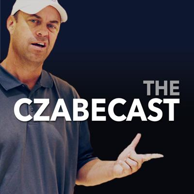 Steve Czaban is one of the most experienced daily sports talk radio hosts in the nation. In his 27 year professional career, Steve has worked for every major syndicated sports talk network (Sporting News, ESPN Radio, Fox Sports Radio, Yahoo Sports Radio, SB Nation Radio), filled in as a guest host for popular national personality Jim Rome, and has worked locally in markets including Santa Barbara, Chicago, Milwaukee, Charlotte and Washington D.C.