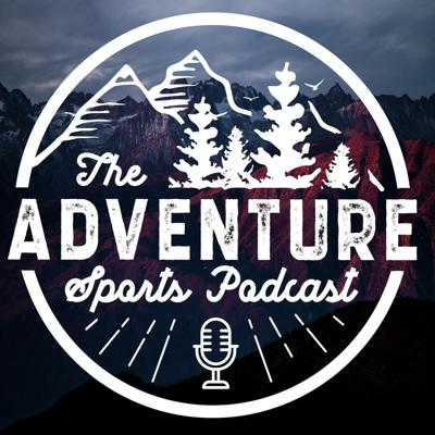 Cover art for Ep. 636: Mountaineer, Explorer, Guide, Race Director - Alex Harris