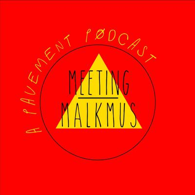 Meeting Malkmus - a Pavement Podcast is an obsessive and exhaustive deep-dive into the songs of the seminal '90s indie rock band Pavement. Working in chronological order according to the date of release, your host jD, takes a song-by-song trip through the Stockton, California group's catalog, from their very first track - You're Killing Me - through their five full-length albums and EPs, including 1992 classic