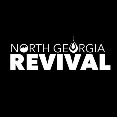 North Georgia Revival Podcast
