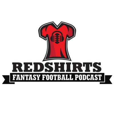 Cover art for Ep. 137 - Dynasty Contender Trade Targets