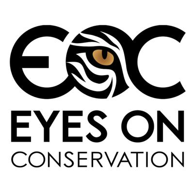 """Cover art for EOC 200: Our """"Tiger King"""" Reality Check"""