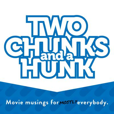Movie musings for mostly everybody.