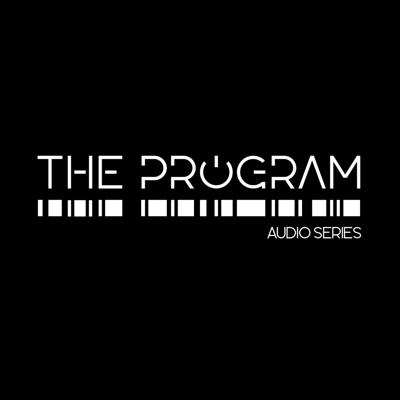 The Program audio series is a historical podcast set in a future in which Money, State, and God became fused into a single entity called the Program. Each episode is a self-contained story focusing on ordinary people inhabiting this extraordinary world. And for them, it is not this future that is terrifying - it is our present. New episode released every month. Visit www.programaudioseries.com to learn more.