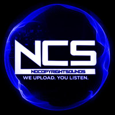 NCS Songs