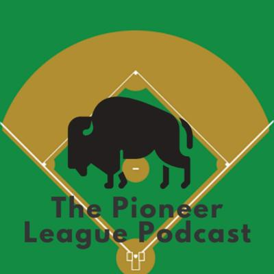The Pioneer League Podcast