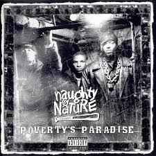 Cover art for Ep. 31: Naughty By Nature-Poverty's Paradise. The Last Lap of Naughty