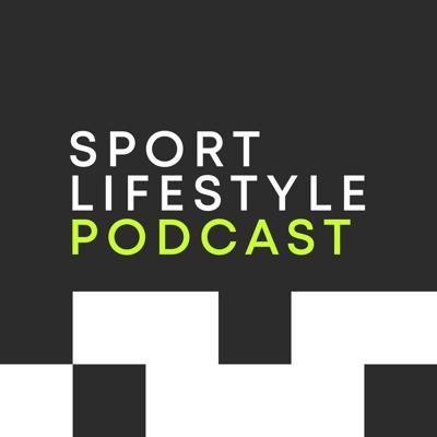 Where the trade of sport collides with fashion and innovation. Your host Mike Gugat, Neil Schwartz, and John Peters break down industry news, discuss trends, and interview those influencing sport and fashion.Support this podcast at — https://redcircle.com/sport-lifestyle-podcast/donations