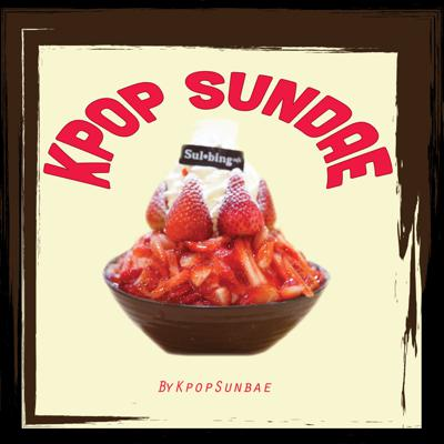 Cover art for Episode 17: Our Favorite K-Pop Summer Hits