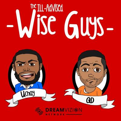 The ill-advised wise guys