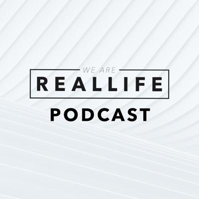 Real Life Online Podcast