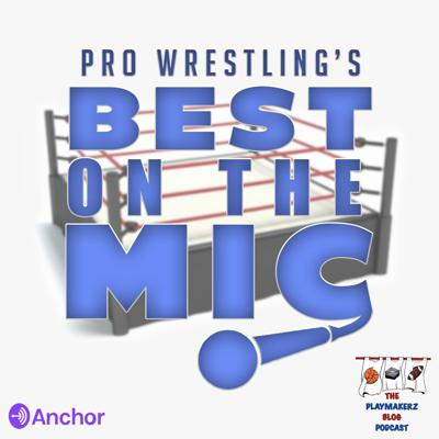 Best on The Mic Tournament
