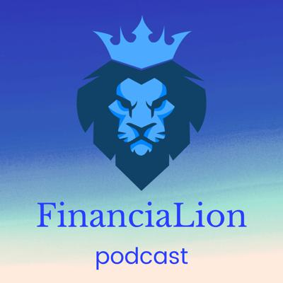 FinanciaLion Podcast teaches those who grew up with N64s to save, invest, and make more money. We have to finance our video game habits somehow! In these 20-30 minutes, you'll learn why a lot of conventional finance wisdom is outdated and how to relate what's going on in the world today to your money.