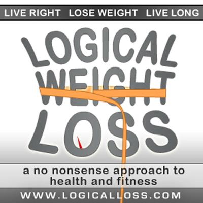 Logical Weight Loss