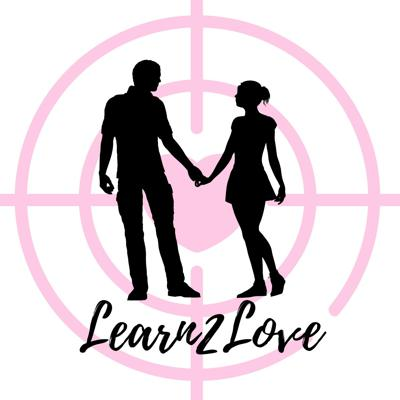 Learn2Love Podcast