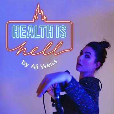 Health Is Hell