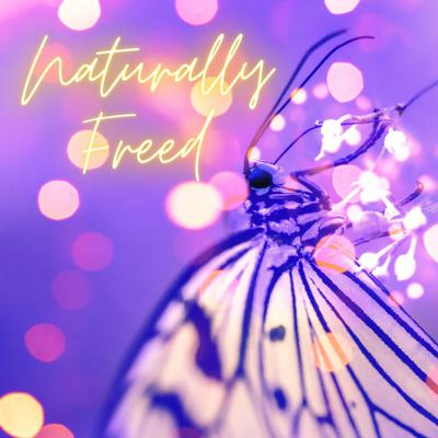 Naturally Freed