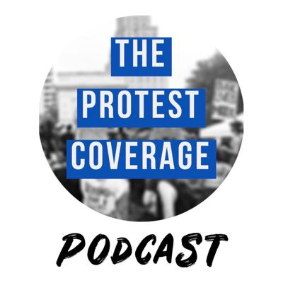 This is what a revolution sounds like. Each week, you'll hear from one or more members of the NYC Protest Coverage team as they give you an inside look at the Black Lives Matter protests that have become a worldwide movement.Follow us on Instagram at @nycprotestcoverage for striking photography, videography, livestreams and news.