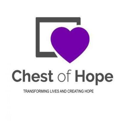 Chest of Hope Podcast