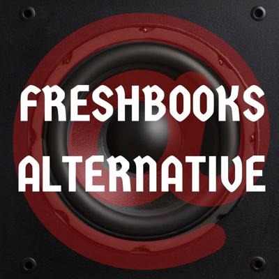 Cover art for And.co: A Great Alternative to Freshbooks