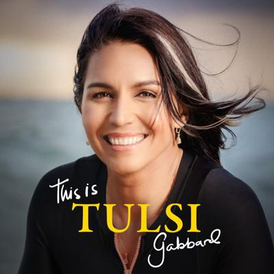Honest. Independent. Unafraid. Always with aloha. Tulsi Gabbard goes beyond the caricatures and soundbytes of the mainstream media to share in-depth insights and thought-provoking conversations about the great challenges of our time and about life!