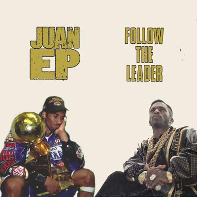 Cover art for Follow The Leader