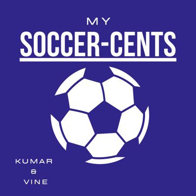 My Soccer-Cents