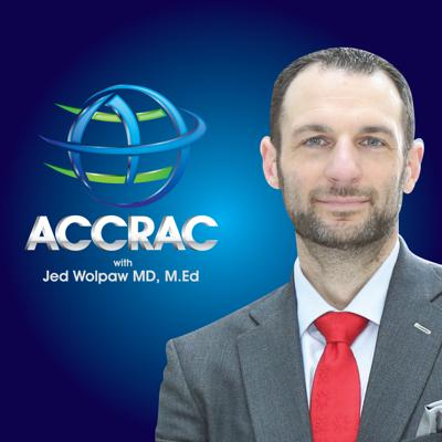 Anesthesia and Critical Care Reviews and Commentary (ACCRAC) Podcast