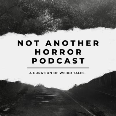 Not Another Horror Podcast