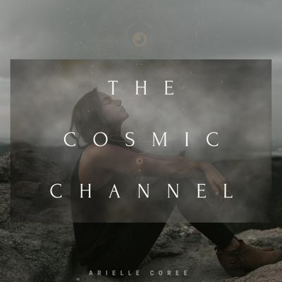 The Cosmic Channel