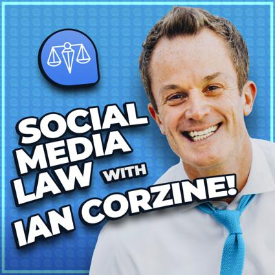 The Ian Corzine Show