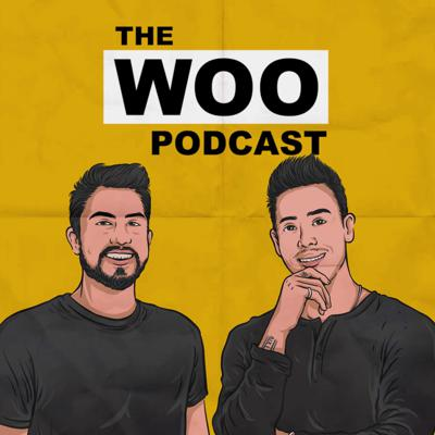 The Woo Podcast