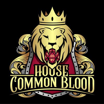 House Common Blood