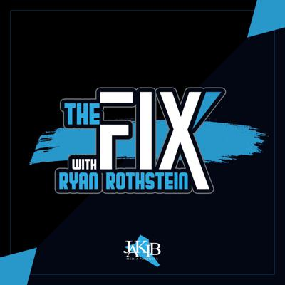 The Fix with Ryan