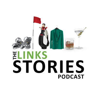 The LINKS Stories