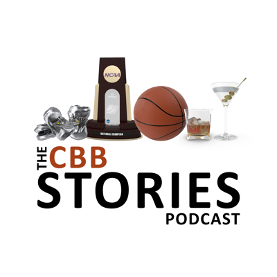The College Basketball Stories