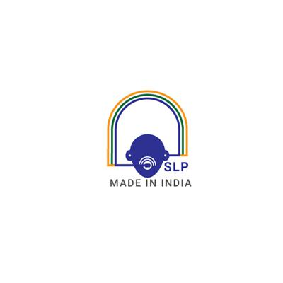 Made in India SLP