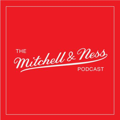 """The Mitchell & Ness Nostalgia Company was created in the 1980's based on the idea to resurrect authentic jerseys significant to sports history. Headquartered in Philadelphia, PA, Mitchell & Ness has been """"Defining Authentic"""" for over 100 years."""