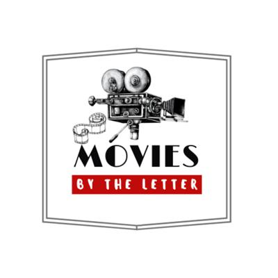 Movies By The Letter