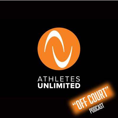 Kevin Barnett and Salima Rockwell preview and breakdown the Competition Weekends and Drafts of Athletes Unlimited Professional Volleyball.   Tune in, Know More, Laugh a lot.