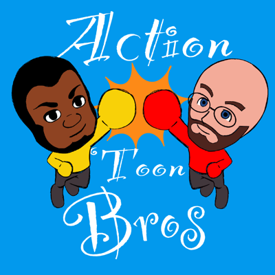 Action Toon Bros