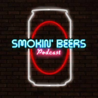 Here to smoke beer and talk about dumb shit and we're all out of beer