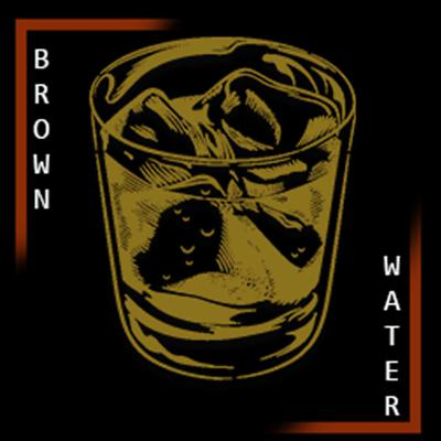 BrownWater PodCast 001
