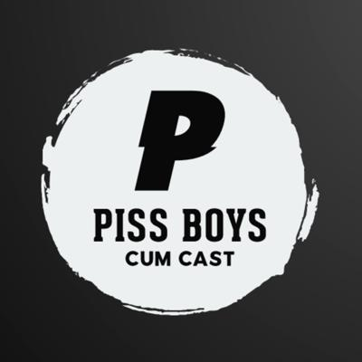 The Piss Boys do little research and talk out of their asses about a variety of topics as well as give their personal experiences with modern events and tell stories of past ones.