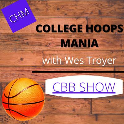College Hoops Mania