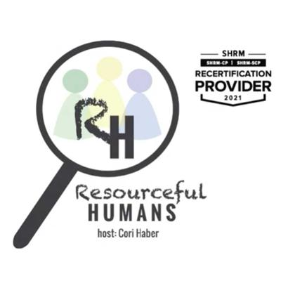 Resourceful Humans Podcast