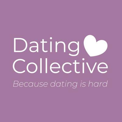 Dating Collective