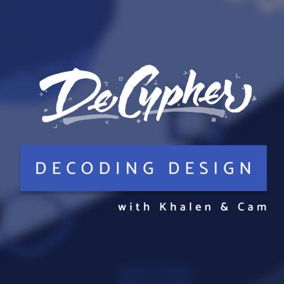 The DeCypher Podcast