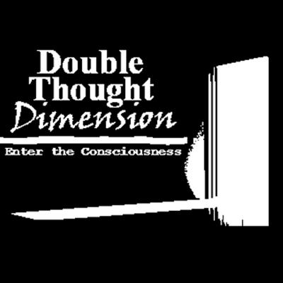Double Thought Dimension
