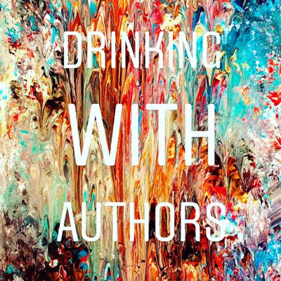 Drinking With Authors